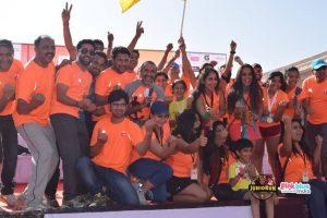 Juniorun-Marathon-jaipur (30)