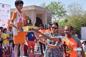Juniorun-Marathon-jaipur (31)
