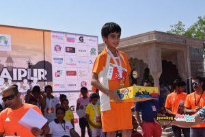 Juniorun-Marathon-jaipur (32)