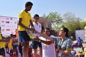 Juniorun-Marathon-jaipur (33)