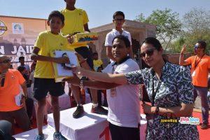 Juniorun-Marathon-jaipur (34)
