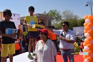 Juniorun-Marathon-jaipur (35)