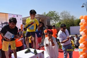 Juniorun-Marathon-jaipur (36)