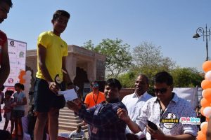 Juniorun-Marathon-jaipur (37)