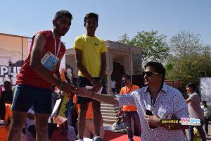 Juniorun-Marathon-jaipur (38)