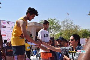 Juniorun-Marathon-jaipur (39)