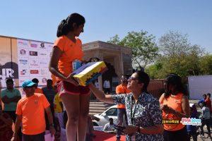 Juniorun-Marathon-jaipur (40)