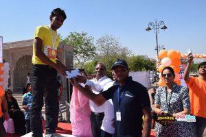 Juniorun-Marathon-jaipur (42)