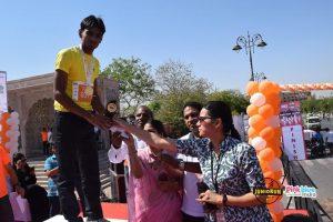 Juniorun-Marathon-jaipur (43)