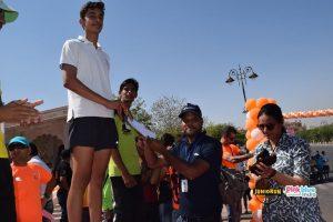 Juniorun-Marathon-jaipur (44)