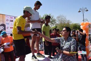 Juniorun-Marathon-jaipur (45)