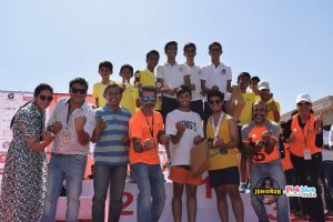 Juniorun-Marathon-jaipur (46)