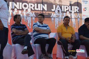 Juniorun-Marathon-jaipur (5)