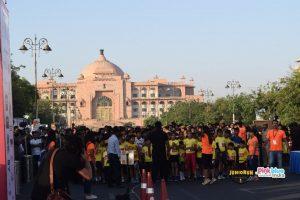 Juniorun-Marathon-jaipur (6)