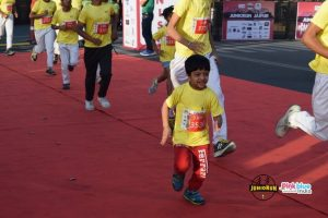Juniorun-Marathon-jaipur (8)