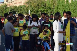 Juniorun-Marathon-jaipur (9)