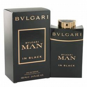BVLGARI perfume Indian men