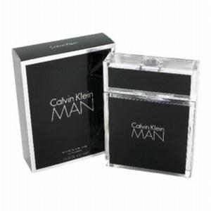 Calvin Klein perfume men