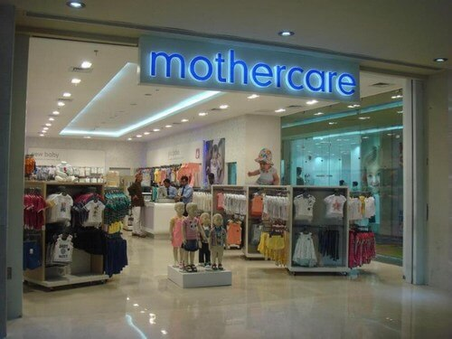 Mother Care Jaipur