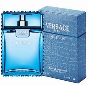 Versace Men perfume