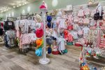 Children's Boutique Clothing Manufacturers in India