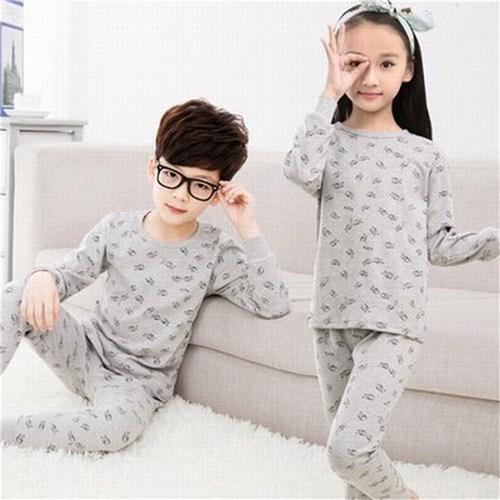 Personalized Baby Nightsuits, Custom Kids Nightwear, Custom Pajamas Pjs